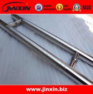 Wholesale JINXIN stainless steel interior door handles from china suppliers