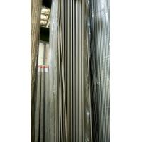 Wholesale Stainless Steel Medical Grade AISI 316LVM Bar And Wire ASTM F138 from china suppliers
