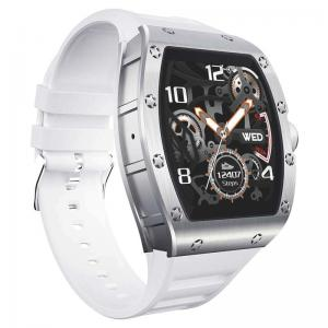 Wholesale IP68 Waterproof Ble 4.0 Intelligence Heart Bracelet from china suppliers