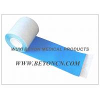 Wholesale PU Foam Cohesive Bandage For Small Wound First Aid Bandaging Health care from china suppliers