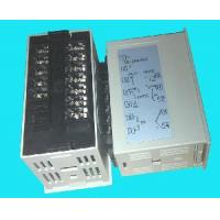 Wholesale Digital Controller Display NTTH 2411 Series from china suppliers