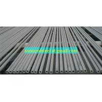Wholesale hastelloy UNS N10665 pipe tube from china suppliers