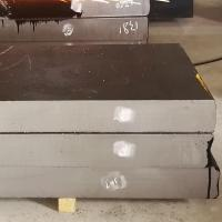 China 1.2316 High Cr Content Die Steel Plate Good Abrasion Resistance And Toughness on sale