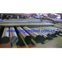 Wholesale Tool Steel,Hot Wrok Tool Steel 1.2344,H13,SKD61,4Cr5MoSiV1 from china suppliers