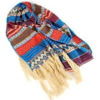 Wholesale Acrylic Scarf (lc181) from china suppliers