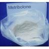99% Purity Medicine Grade Beginner Muscle Building Steroids Powder Methyltrienolone CAS 965-93-5 for sale
