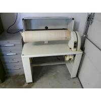 Wholesale laundry hotel sheets garment ironing machine from china suppliers