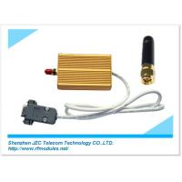 Wholesale 868MHz / 433mhz RF Module Data transceiver Module With Aluminum Alloy Shield from china suppliers