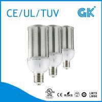 China 12w-125w best energy saving replace HPS/HID/CFL/MHL use street light for sale on sale