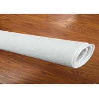 Wholesale Nonwoven Fabrics High Density Felt For Turkey Carpet Underlay from china suppliers