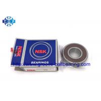 Wholesale High Speed Radial Axial Bearing from china suppliers