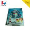 Buy cheap laminated bag from wholesalers