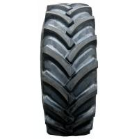 Wholesale Cheap price 8 x 16 ag tires tractor tyres with R1 pattern sizes for sale from china suppliers