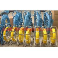 Buy cheap Electrical/ plumping / duct rods from wholesalers