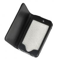 Wholesale For iPod Touch 4 Hybrid Mobile Case from china suppliers