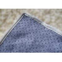 Wholesale Needle Punched Polyester Thick Felt Fabric For Mattress Sofa Carpet SGS from china suppliers