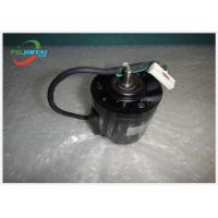 Wholesale Offer JUKI ENCODER LFA0511-18000 E93027210A0 for Surface Mount Technology 740 from china suppliers