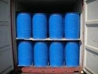 Wholesale Medicine Grade Sodium Methylate Biodiesel Catalyst 27.5% - 31% from china suppliers