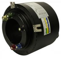 Wholesale Big Bore Slip Ring , High Current 140mm Through Bore , In Industrial Machinery from china suppliers