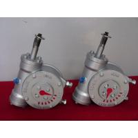 Wholesale MY-00  quarter turn Worm gear operator, worm gearbox, valve actuator China manufacture from china suppliers