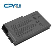 Wholesale Laptop battery for dell d500 from china suppliers