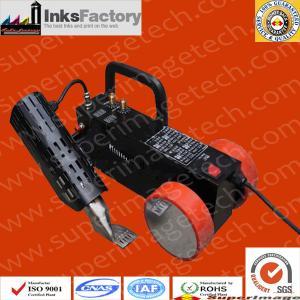 Wholesale Vinyl Welder (Vinly welding machine) from china suppliers