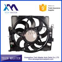 Wholesale Auto Radiator Car Cooling Fan For B-M-W F35 400W 600W Cooling System OEM 17427640509 17428621192 from china suppliers