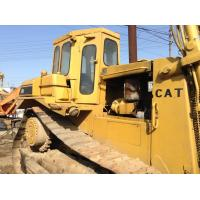 Wholesale D7H Used CAT BULLDOZER FOR SALE ORIGINAL JAPAN from china suppliers
