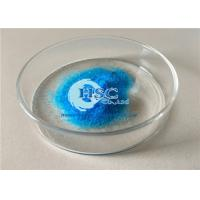 China Blue Copper Sulfate Penta Removing Water From Alcohols And Other Organic Compounds on sale