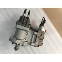 Wholesale Pc300-8 Fuel Feed Pump Cummins Injection Pump 6745-71-1170 Anti Humidity from china suppliers