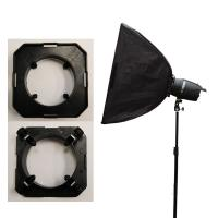 China Studio Flash Lighting with LCD display, Strobe flash on sale