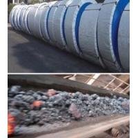 China Polyester heat resistant Conveyor Belt on sale