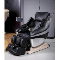 Quality 2012 Top Music Massage Chair Dlk-H020 (CE, RoHS) for sale
