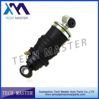 Wholesale Truck Suspension Spring Rubber Air Bag Spring OE No. A9428905219 from china suppliers