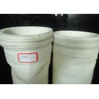 Wholesale 500gsm aramid felt punched filter / aramid filter for vacuum cleaner from china suppliers