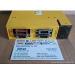 China I/O module A03B-0807-C011 FAST Shipping FANUC module A03B0807C011 for sale