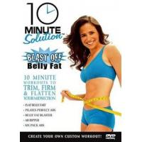 Wholesale best sell 10 Minute Solution: Blast Off Belly Fat from china suppliers