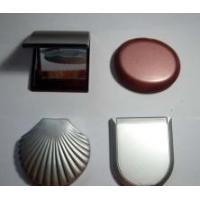 China Makeup Mirrors on sale