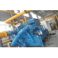 Wholesale Industrial Oxygen Nitrogen Gas Production Plant 750 M³/H Liquid Nitrogen Machine from china suppliers