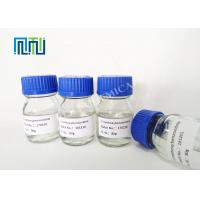 Wholesale M Methoxy Benzonitrile Active Pharmaceutical Ingredients For Tapentadol 1527-89-5 from china suppliers