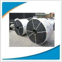 China Impact and Tear Resistant Conveyor Belts on sale