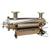 Wholesale UV Treatment System (SKU: #PDC-600) from china suppliers