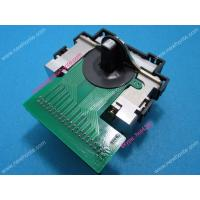 Wholesale New original Ibm  07K4252,IBM 9068 A01 PRINTHEAD ASY from china suppliers
