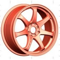 Wholesale Automobile 17 Inch Alloy Wheels 15x7 17x7.5 For Porsche, Volkswagen, Chevrolet from china suppliers