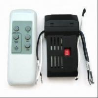 China Ceiling Fan Remote Controller (AS-CF229N) on sale