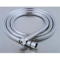 Wholesale Removable Shower Head Detachable Hose , Replacement Hand Held Shower Hose from china suppliers