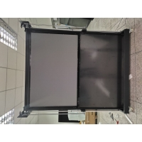 Wholesale T1422-4D 9000k 120000lux Multi Test Charts Bracket 25*19cm from china suppliers