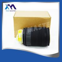 Wholesale Durable Rear Left Air Spring For Mercedes Benz W212 OE2123200725 from china suppliers