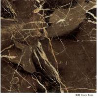 Dark Emperador Marble, Natural Stone for Flooring Tile for sale
