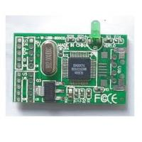 Wholesale Mainboard PCB from china suppliers